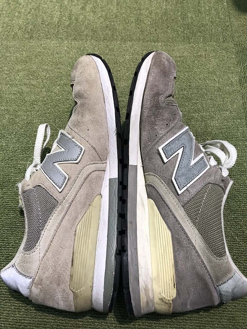 nb996usachina (8)