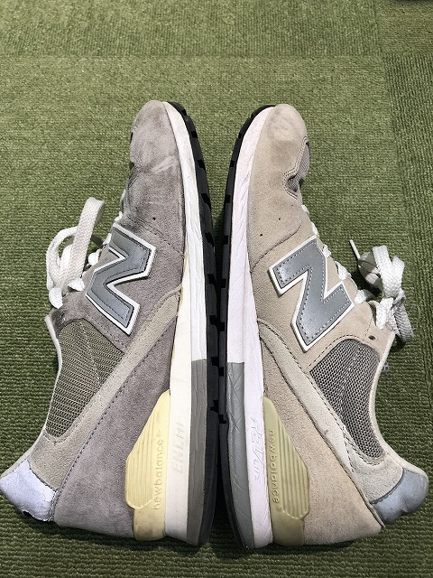 nb996usachina (9)
